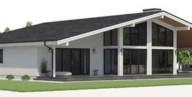 modern houses 03 house plan 585CH 3.jpg