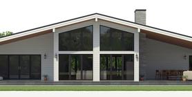 modern houses 04 house plan 585CH 3.jpg
