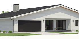 modern houses 05 house plan 585CH 3.jpg