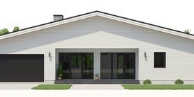 modern houses 06 house plan 585CH 3.jpg