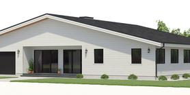 modern houses 07 house plan 585CH 3.jpg