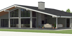 house plans 2019 08 house plan 585CH 3.jpg