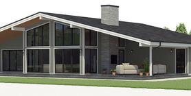 modern houses 08 house plan 585CH 3.jpg