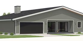 house plans 2019 09 house plan 585CH 3.jpg