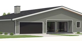 modern houses 09 house plan 585CH 3.jpg