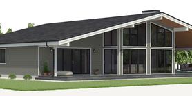 modern houses 10 house plan 585CH 3.jpg