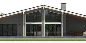 modern houses 11 house plan 585CH 3.jpg