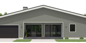 modern houses 12 house plan 585CH 3.jpg