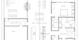 modern houses 20 house plan 585CH 3.jpg