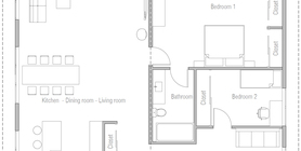 modern houses 25 home plan CH585 V2.jpg