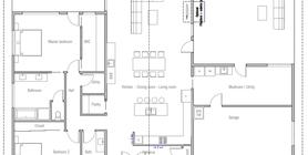 house plans 2019 30 home plan CH585 V3.jpg