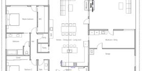 modern houses 30 home plan CH585 V3.jpg