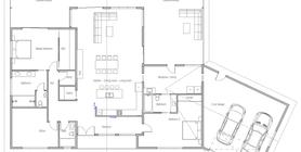 house plans 2019 36 CH585 V5.jpg