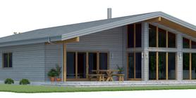 House Plan CH588