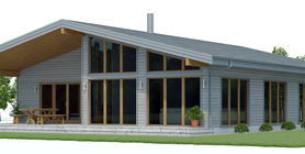 small houses 03 home plan 588CH 3.jpg