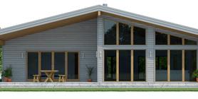 house plans 2019 04 home plan 588CH 3.jpg