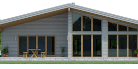 small houses 04 home plan 588CH 3.jpg