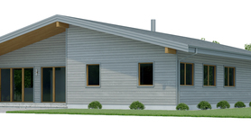 small houses 05 home plan 588CH 3.jpg
