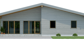 small houses 06 home plan 588CH 3.jpg