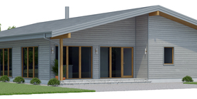 small houses 07 home plan 588CH 3.jpg
