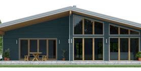 house plans 2019 08 home plan 588CH 3.jpg