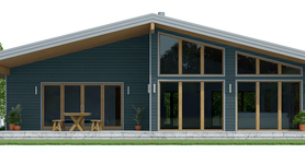 small houses 08 home plan 588CH 3.jpg