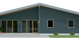 small houses 09 home plan 588CH 3.jpg