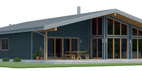 small houses 10 home plan 588CH 3.jpg