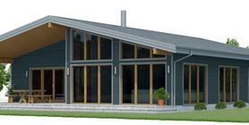 house plans 2019 11 home plan 588CH 3.jpg