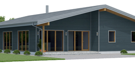 house plans 2019 12 home plan 588CH 3.jpg