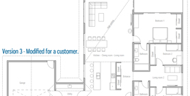 house plans 2019 35 home plan CH588 V3.jpg
