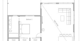 small houses 40 CH588 V5.jpg