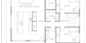 house plans 2019 45 CH588 V6.jpg