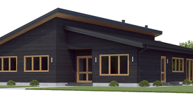 small houses 03 home plan 589CH 2.jpg