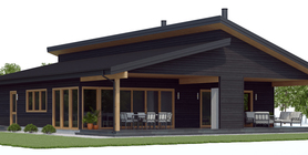 small houses 04 home plan 589CH 2.jpg