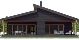 small houses 05 home plan 589CH 2.jpg