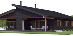 small houses 06 home plan 589CH 2.jpg