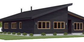 small houses 07 home plan 589CH 2.jpg