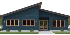 house plans 2019 08 home plan 589CH 2.jpg