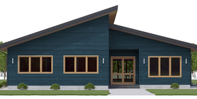 small houses 08 home plan 589CH 2.jpg