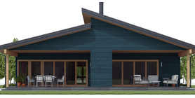small houses 09 home plan 589CH 2.jpg