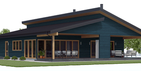 small houses 10 home plan 589CH 2.jpg