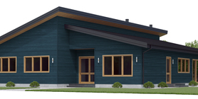 small houses 11 home plan 589CH 2.jpg