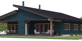 small houses 12 home plan 589CH 2.jpg