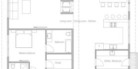 small houses 20 home plan 589CH 2.jpg