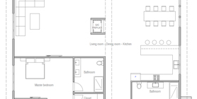 house plans 2019 30 home plan CH589 V2.jpg