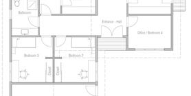 small houses 35 CH589 V3.jpg