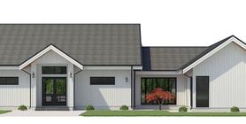 modern farmhouses 03 House Plan CH591.jpg