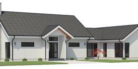 modern farmhouses 04 House Plan CH591.jpg