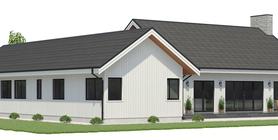 house plans 2019 06 House Plan CH591.jpg